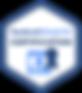 facebook blueprint certified marketing a