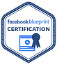 facebook blueprint certified marketing a