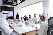 government event organizer dubai.jpg