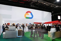 google cloud event dubai.jpg
