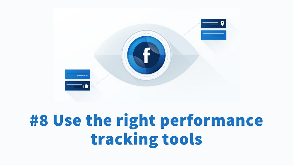 analytics and tracking tools for facebook and instagram ads