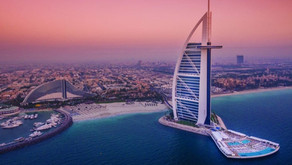 UBO Regulations in the UAE [2021 UPDATES and everything business-owners need to know]