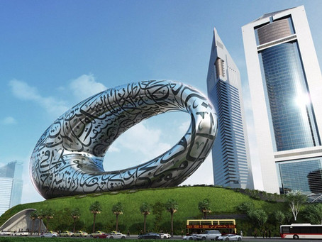 UAE eCommerce license options: eTrader, Eitimad, Tajer and more