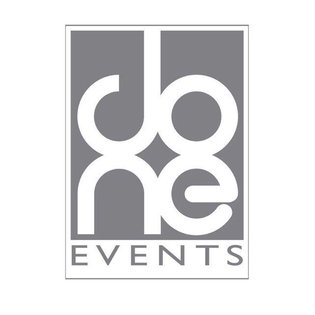 done events dubai