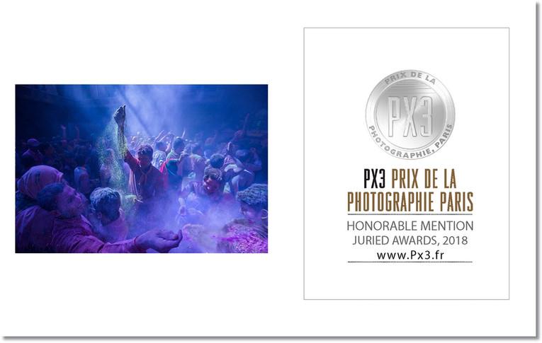 px3 hm.jpg