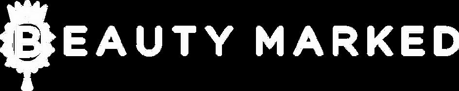 BM Logo White.png