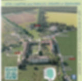 Tract Motte Aubert.jpg