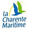 charente maritime.jpg