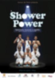 Affiche Shower Power 2017.jpg