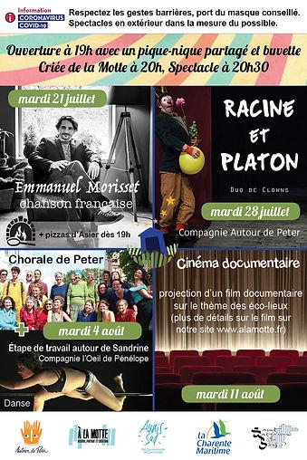 flyerversoMotte2020-web2.jpg