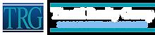 SiteLogo-2014-1-16-21-37-59.png
