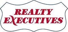 RealtyExecutives_Logo-1750X822-300dpi-1-