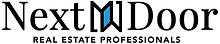 NDRE Logo.png