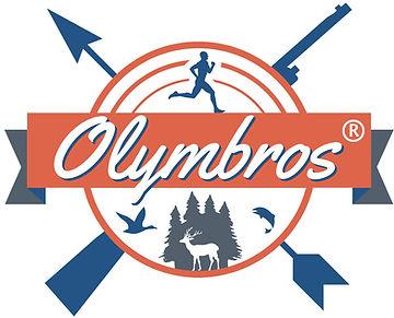 olymbros logo.jpg