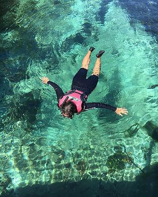 Barra do Sucuri - Foto- VisitBonito-min.