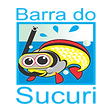 Logo Barra transparente.png