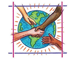 Global Dignity Day- What Is It All About?
