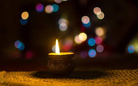 Happy Diwali 👏🏽🌅