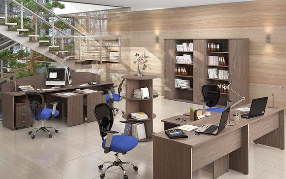 """Офисная мебель """"Imago"""""""