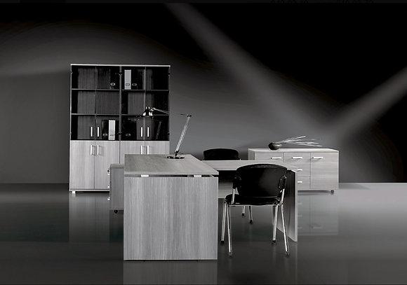 """Офисная мебель """"Аргентум"""""""
