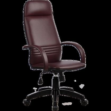 """Кресло для руководителя """"Стайл"""""""