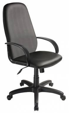 """Кресло для сотрудников """"Бюро"""""""