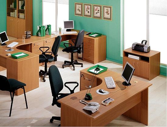 """Офисная мебель """"Арго"""""""