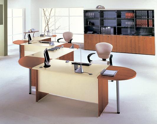 """Офисная мебель """"Business """""""