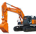Hitachi Construction Machinery.jpg