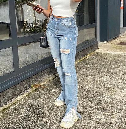 Jeans - MODÈLE BALMA