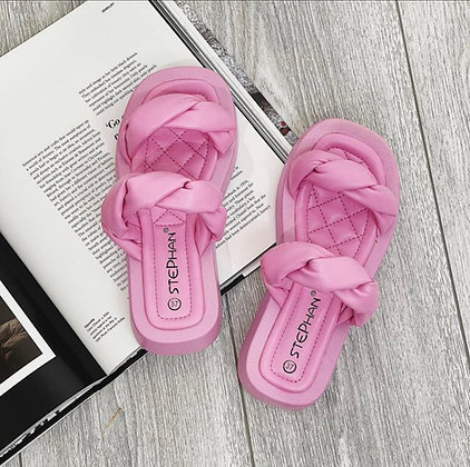 Sandales - MODÈLE LOVA