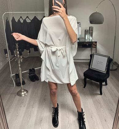 Robe - MODÈLE PRINTA