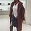 Thumbnail: Teddy coat