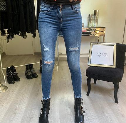 Jeans - MODÈLE STAR