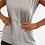 Thumbnail: T-shirt - MODÈLE SALA