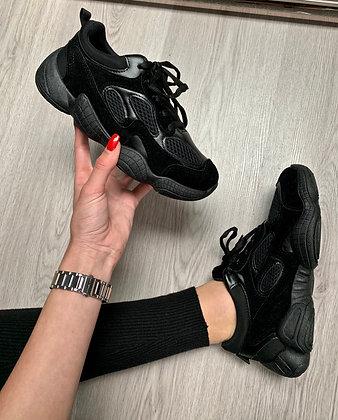 Sneakers - MODÈLE APANI