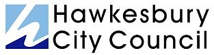 Hawkesbury.png