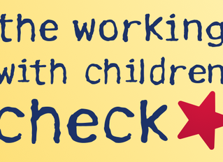 Tribunal reaches differing decisions on Working with Children Checks