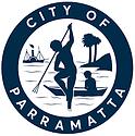 Parramatta.png