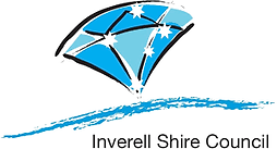 Inverell.png