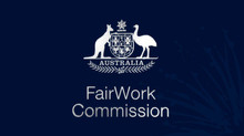 Meet the Fair Work Commission