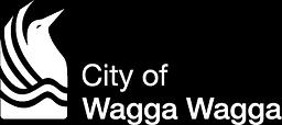 Wagga.png