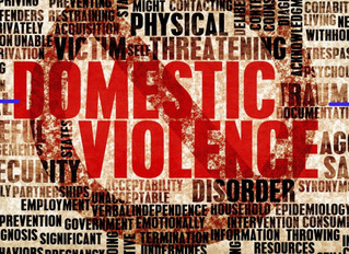 Recent changes to safeguard vulnerable workers and domestic violence victims