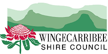 Wingecarribee.png
