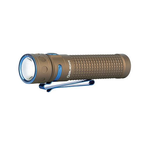 Baton Pro מדברי גרסה מוגבלת