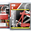 Thumbnail: חבל ראנלוק פרו מספר 8 אורך 10 מטר