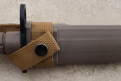 M16/M4 כידון ל
