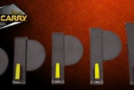 VERSACARRY-נרתיק פנימי מוסלק לאקדחים קטנים