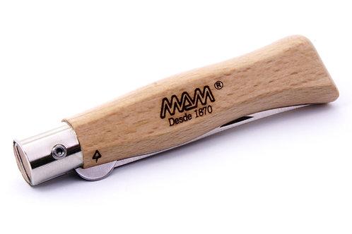 Pocket Knife - Douro Liner Lock