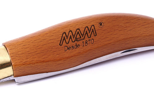 MAM Big Pocket Knife - Iberica
